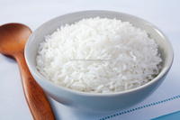 Best Price Dried 5% Broken Long Grain .White Rice