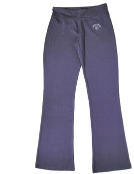 Celeritas Sports blue athletics yoga pants