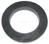 kubota engine spare parts rear axle seal m9000 bq6031e outer 131mm inner 85mm thick 13 205mm p n 3a151-48250