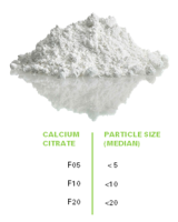 uncoated calcium carbonate powder; hot sale. caco3
