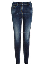 wholesale denim jeans made in Pakistan latest design jeans pants skinny jeans