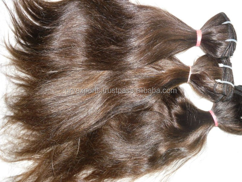Best Wholesale hair weave distributors, Wholesale indian human hair, Raw Unprocessed Virgin Indian Hair