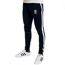 wholesale blank jogger pants/ men sweat pants/ custom jogger sweatpants