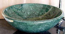green granite bowl cabinets counter top decor hand wash basin and sink