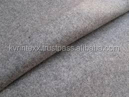 types of wool loden fabric