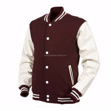 Dancing Varsity Jacket / Club logo varsity jacket / Shinny satin varsity jacket From Paces ports