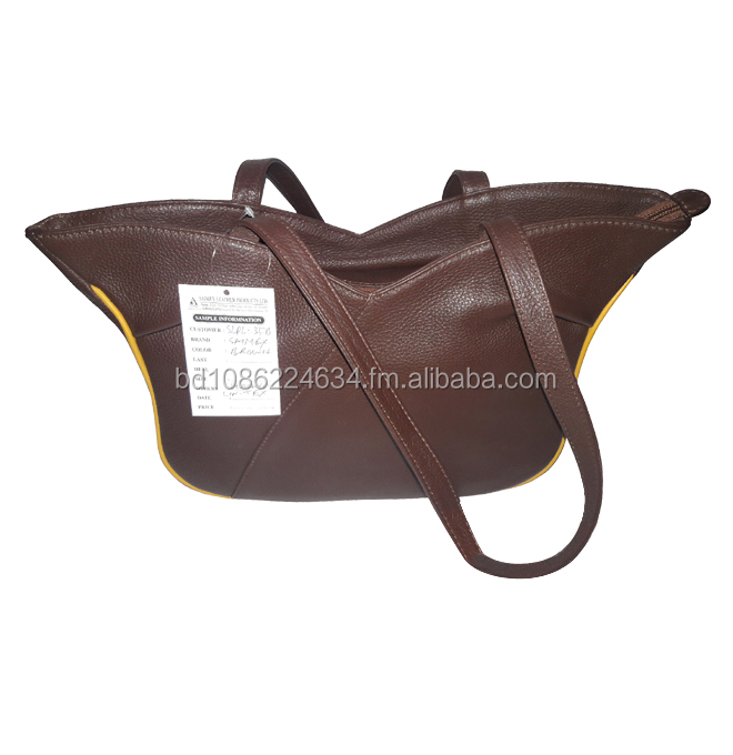 Ladies bag Moon (SLPL-35B)