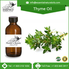 /product-detail/reputed-supplier-of-fresh-thyme-essential-oil-at-low-price-50020495582.html