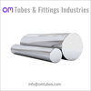 Best Price for Titanium Sheet Bolt and Titanium Bar