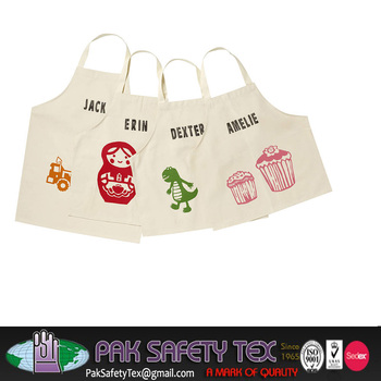 Germany Aprons, Kitchen Aprons, Cotton Aprons/Industrial Aprons/Cooking Aprons/Slaughter Aprons/Cheap Bulk Wholesale Aprons