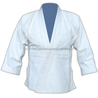 MADE YOUR OWN wholesale martial arts uniform brazilian jiu jitsu gi