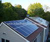 3kw solar panel system for home use