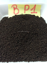 Vietnam High Quality BP Black Tea
