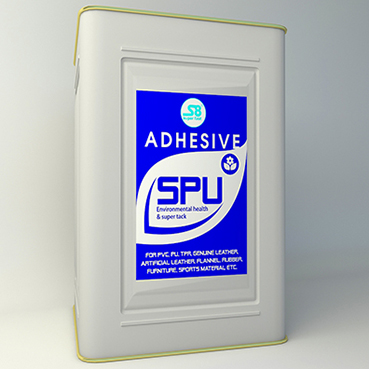 S PU adhesive Supplier