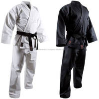 Martial Arts uniform Manufacturer in Pakistan, Martial Arts kimono Manufacturer in Pakistan, Martial Arts Gi Manufacturer i