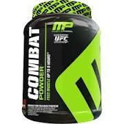 MusclePharm Combat Powder - Sport Nutrition & Dietary Supplements - Shakes & Drinks - MusclePharm