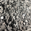Vietnam Khaya Charcoal Premium Quality For