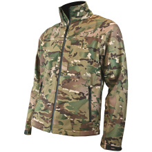 camo softshell jacket,Tactical Army Softshell Jacket For Men