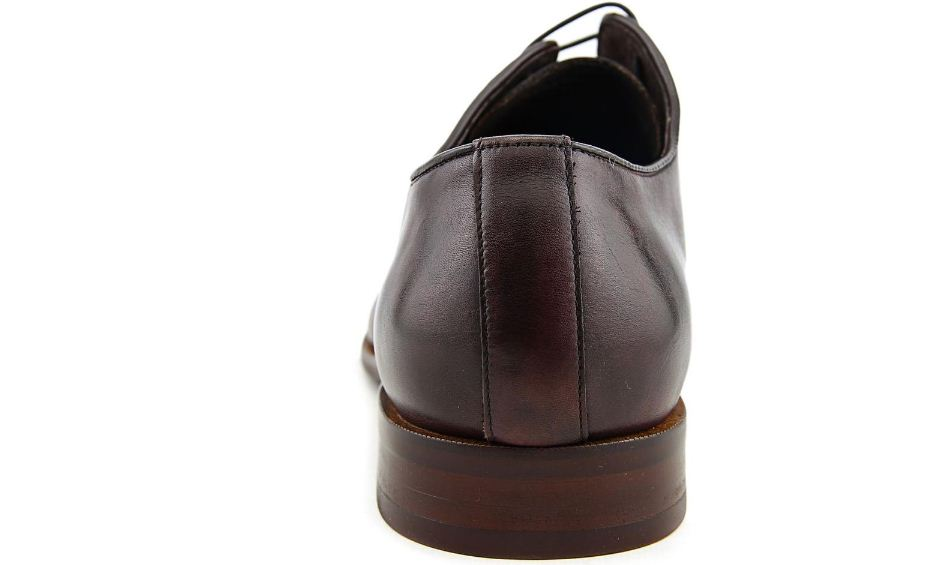 Low Price high genuine Leather shoes For Men