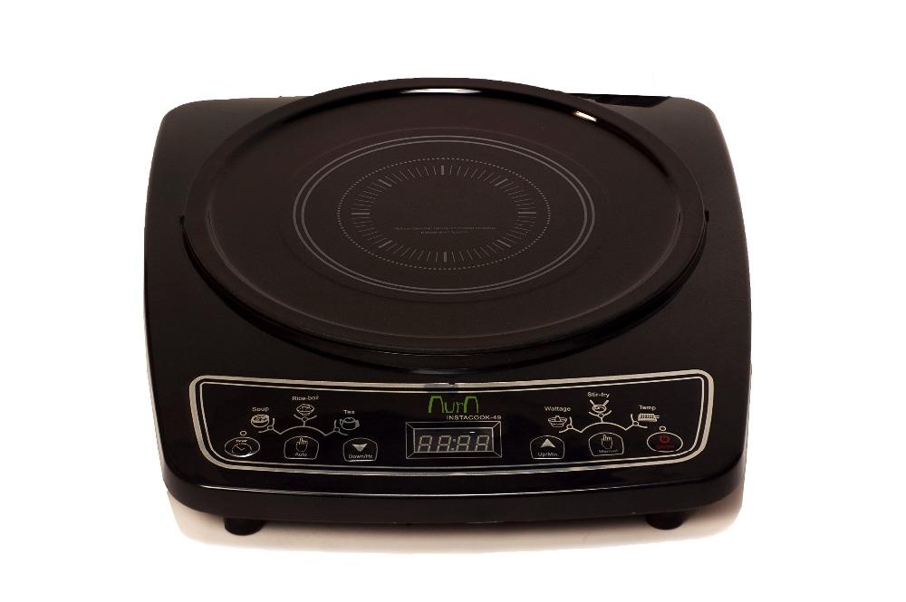 list manufacturers of midea induction cooker price buy. Black Bedroom Furniture Sets. Home Design Ideas