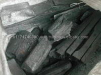 made for Greece oak wood charcoal