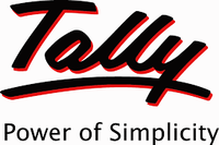Tally ERP 9 Accounting Software For Small to Large Businesses