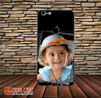 Personalised mobile sticker custom mobile skin system.
