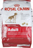 Royal Canin Maxi Adult 15KG Dog