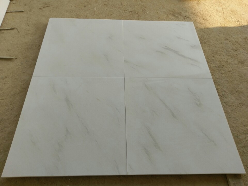Calacatta white marble for tiles,slabs,countertop,vanity top