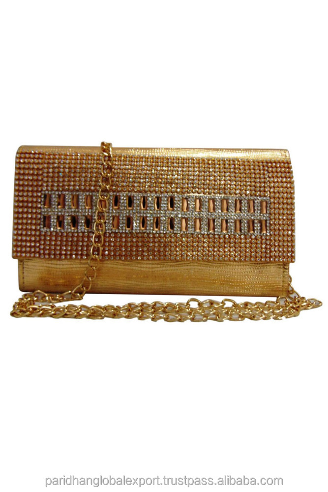 Wholesale Clutches New Designes At Lowest Price Girls Clutch