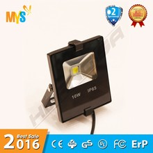 IP 65 LED Flood light 10w 20w 30w 80w 100w with CE ROHS GS
