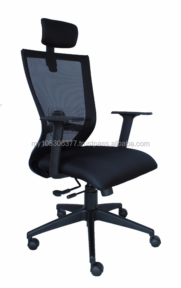 Office Mesh Chair - ARTLINE-0121