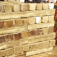 Copper Ingots for sale 99.95%,99.98% , factory low price