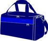OEM custom made factory price gym bags for importers,wholesalers,team dealers,sports clubs