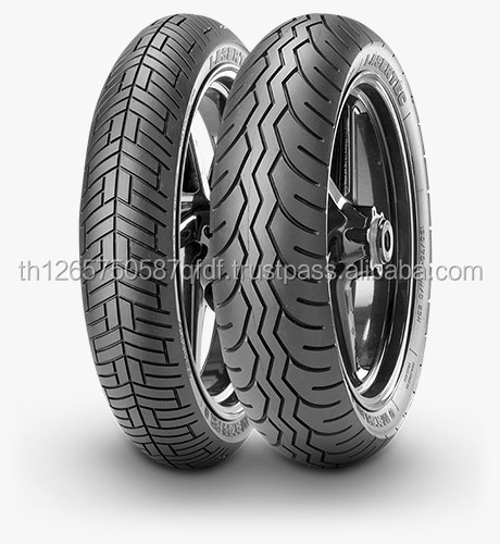 Tubeless Motorcycle Tyre 130/70-17 Supplier