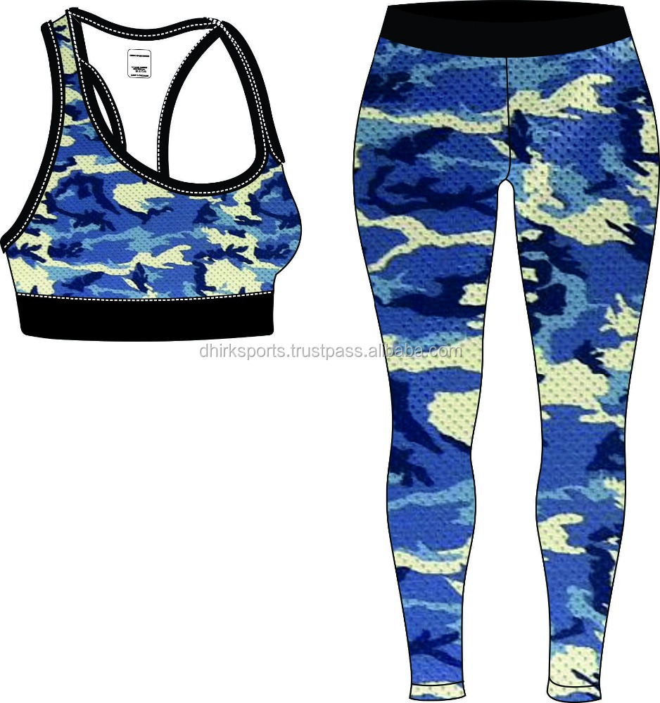 yoga sports suits bra and skirt leggings workout fitness wear wholesale