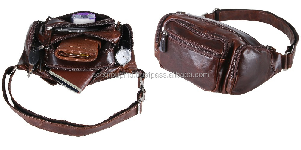 pouch case leather 5 inch leather case 6 inch leather case wedding dvd case leather double phone case leather