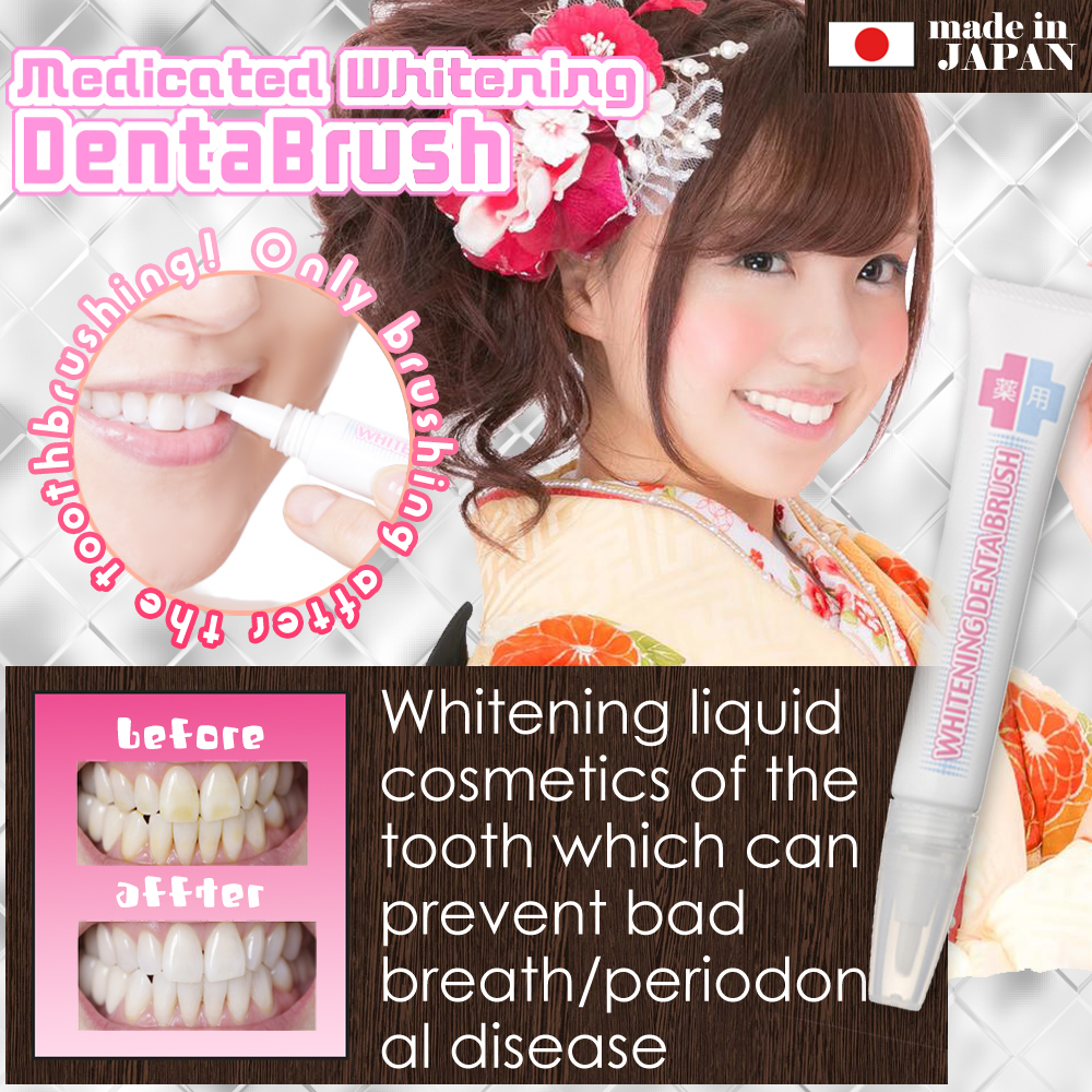 Effective and Best-selling dental supply at reasonable prices mouth healthy getting brighter smile