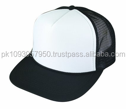 different fashion types of hats and caps,latest design caps