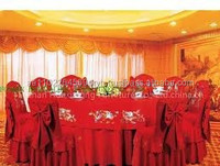 Hotel/Restaurant Linen Suppliers in UAE, Oman, Qatar, Saudi Arabia and Africa