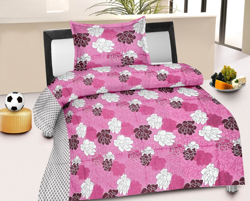 Wedding bed sheet set - Wedding Bed Sheet Set Buy Beautiful Bed Sheet Sets Cotton Sheet Set Bed Sheet Sets Product On Alibaba Com