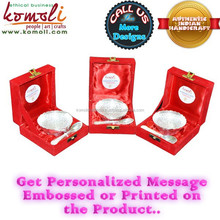 Silver Plated diwali gifts of Various Sizes and Designs, indian wedding return gift, silver plated gifts