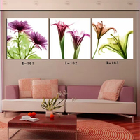 Home Decoration Art