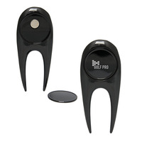PERFECT FIXER GOLF DIVOT REPAIR TOOL
