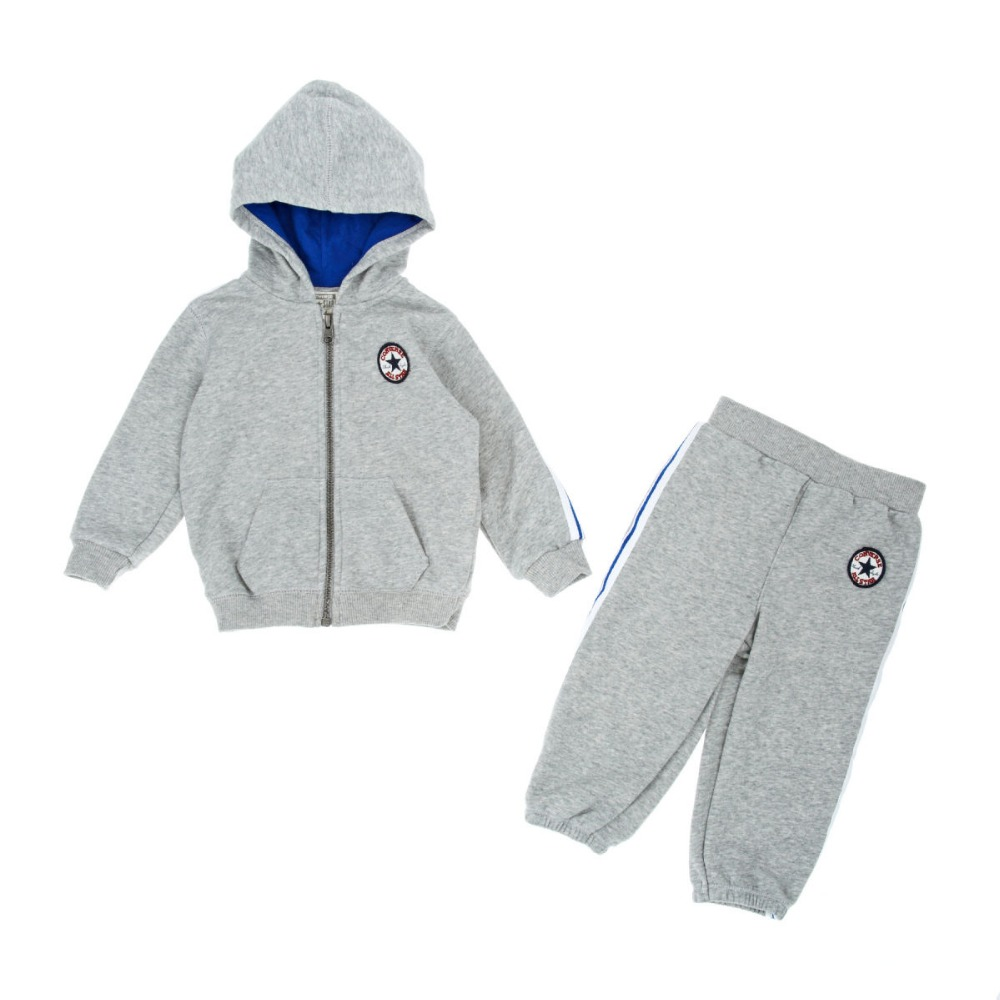 Professional Baby Boys cheap children tracksuit