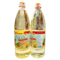 Tuong An Sesame oil 1L