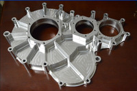 CUSTOM FABRICATION MACHANICAL ENGINEERING COMPONENTS