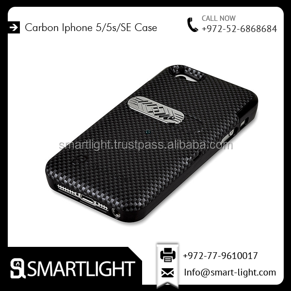 Hot Selling Case for iPhone 5 5S at Wholesale Price
