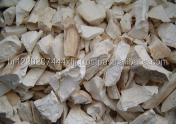 Dried Tapioca Chips