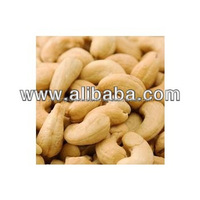 Cashew nut, cashew nut guinea bissau, whole cashew nut